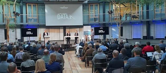 Plenum bei der Hochschulwoche Digitalisierung by politik-digital/ Philip Matthiessen, CC-BY-SA 3.0
