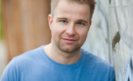 Stefan Mey, © Ralf Rühmeier